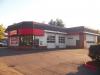 Price Brothers Garage Kirkland Auto Repairs'