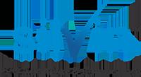Company Logo For supersilvin'