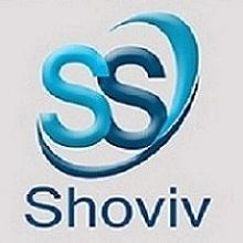 Company Logo For Shoviv Software Pvt Ltd.'