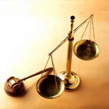 Family Law Attorney'