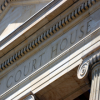 Divorce Lawyer'