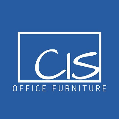 Company Logo For CIS Office Furniture'