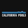 Company Logo For California Pools - Orange County (South)'