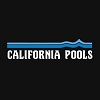 California Pools - Orange County (South) Logo