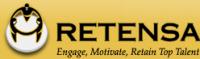 Retensa Logo