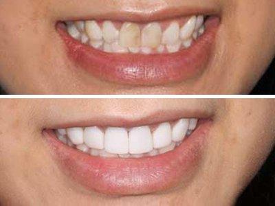Hornsby Dental'