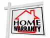 Home Warranty Services'