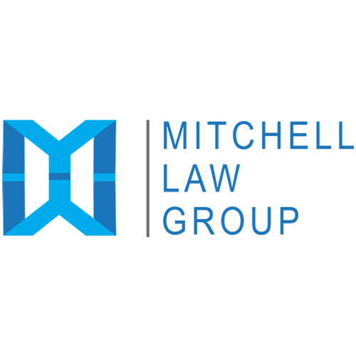 Company Logo For Mitchell Leeds, LLP'