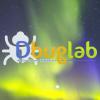 Company Logo For Dbug Lab'