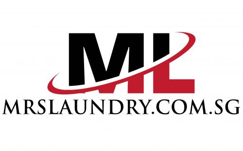 Company Logo For Mrs Laundry'