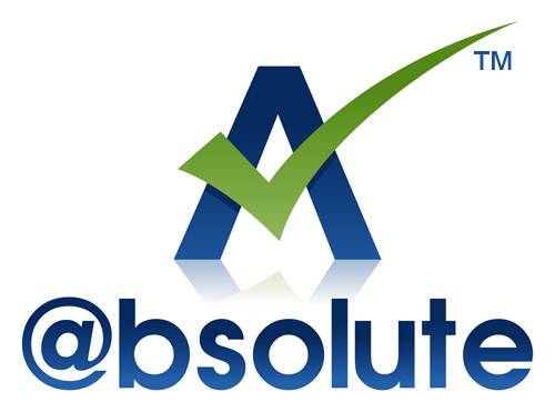 Company Logo For @bsolute Services'