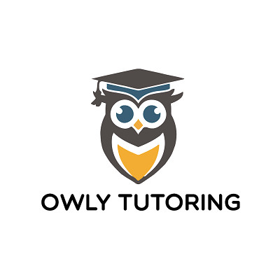 Company Logo For Owly Tutoring'