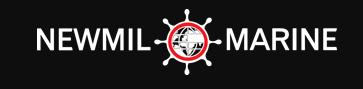Company Logo For Newmil Marine'