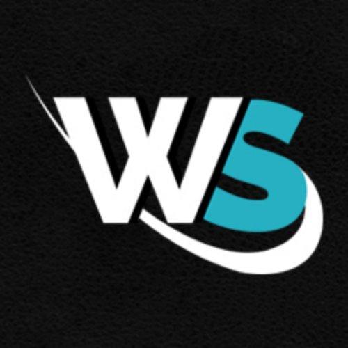 Company Logo For WordSuccor Ltd.'