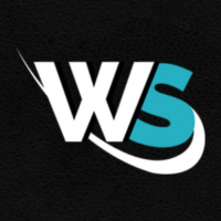 WordSuccor Ltd. Logo