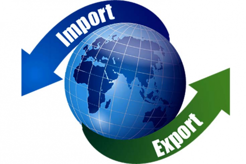 Company Logo For Export Import Data Solutions'