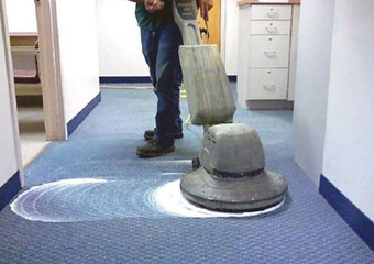 Company Logo For Back 2 New Carpet Cleaning Adelaide'
