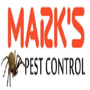 Marks Pest Control Sydney'
