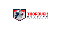 Thorough Roofing Jacksonville Logo