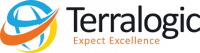 Terralogic Software Solutions Pvt Ltd Logo