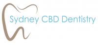 Sydney CBD Dentistry Logo