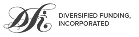 Company Logo For Diversified Funding'