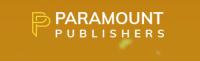 Paramount Publishers | ParamountPublishers Logo