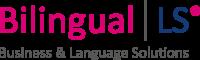 Bilingual LS Logo