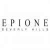 Epione Beverly Hills'