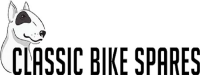 ClassicBike Spares Logo
