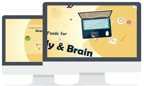 online presentation software'