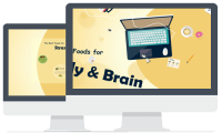 online presentation software
