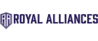 Royal Alliances Logo