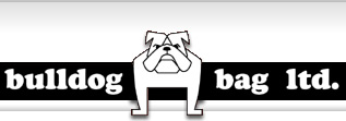 Bulldog Bag'