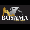 BUSAMA Entertainment Limited