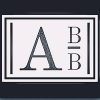 Abel's Bail Bonds