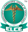 elceclinic