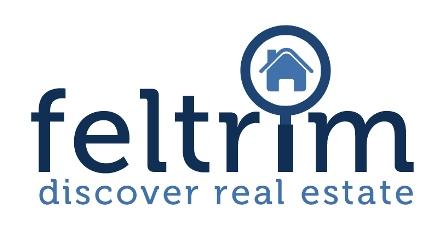 Logo for Feltrim'