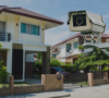 Home Security System Services'