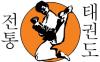 Traditional Taekwondo Center of Brandon