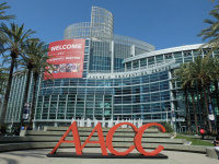 Wondfo Showcases State-of-the-Art POCT at AACC 2019