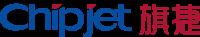 Chipjet Logo