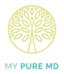 My Pure MD Logo