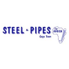 Steel & Pipes for Africa - Cape Town