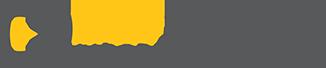 Company Logo For Fasttrack.aero'