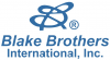 Blake Brothers International