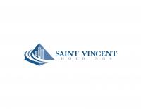 Saint Vincent Holdings Logo
