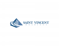 Saint Vincent Holdings Launches to Deliver Trading Tools and