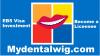 My Dental Wig'