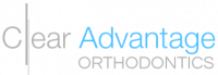 Clear Advantage Orthodontics Logo